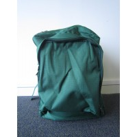 SENIOR SCHOOL BAG