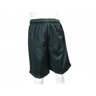BOTTLE BASKETBALL SHORTS