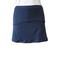 GIRL'S ACTIVE SKIRT(HIDDEN SHORTS)