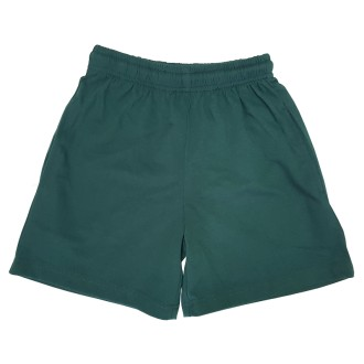 BOTTLE HEAVY RUGBY SHORTS