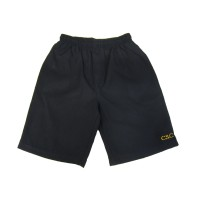 YOUTH SURF STYLE GABERDINE SHORTS