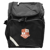 SCHOOL BAG FOR JOHN HENRY P.S.