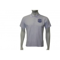 SHORT SLEEVE POLO SHIRT (YEAR 11&12)
