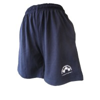 HEAVY RUGBY SHORT