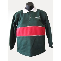 GRADE 5&6 ONLY RUGBY TOP