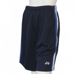 SPORTS ACADEMY SPORTS SHORTS