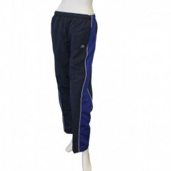 SPORTS ACADEMY SPORT TRACKPANTS