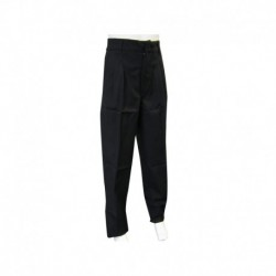 BLACK IMPORT TAILOR PANTS