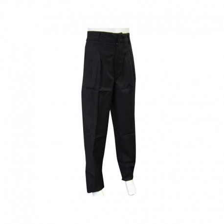 IMPORT TAILOR PANTS