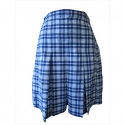 GIRL'S CULOTTES
