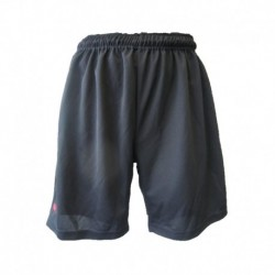 MICRO MESH BASKETBALL SHORTS