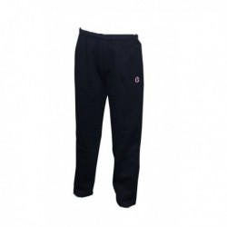 SPORTS TRACK PANT