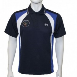 SPORTS ACADEMY TOP