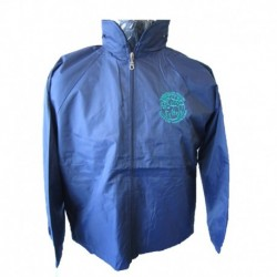 WATER PROOF SPRAY JACKET