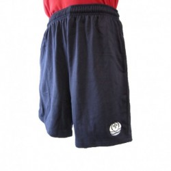 HEAVY RUGBY SHORTS