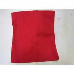 Chairbag (Soft Fabric)