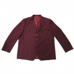 Secondary College Blazer