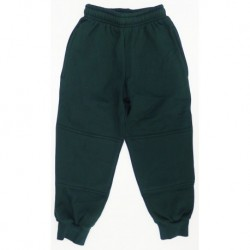 BOTTLE SUPER FLEECE TRACK PANTS WITH CUFFS