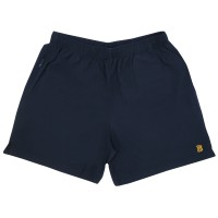 BREATHABLE SPORT SHORTS