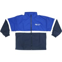 WATERPROOF SPRAY JACKET