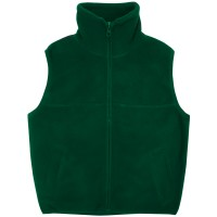 BOTTLE POLAR FLEECE VEST