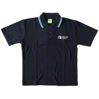 SHORT SLEEVE POLO PIQUE TOP