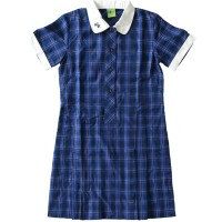 GIRL'S SUMMER DRESS (YOUTH SIZING)