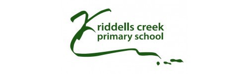 RIDDELLS CREEK PRIMARY SCHOOL