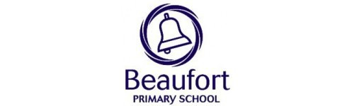 BEAUFORT PRIMARY SCHOOL