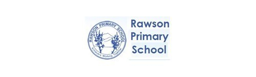 RAWSON PRIMARY SCHOOL