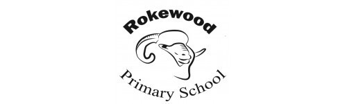 ROKEWOOD PRIMARY SCHOOL