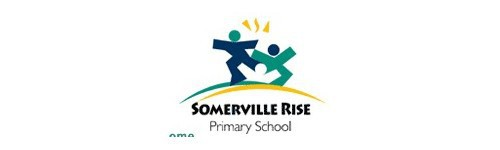 SOMERVILLE RISE PRIMARY SCHOOL