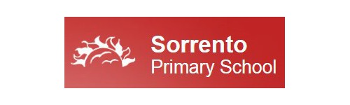 SORRENTO PRIMARY SCHOOL