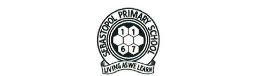 SEBASTOPOL PRIMARY SCHOOL