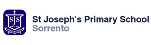 ST. JOSEPH'S PRIMARY SCHOOL (SORRENTO)