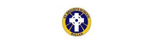 ST BRIGID'S PRIMARY SCHOOL (BALLAN)