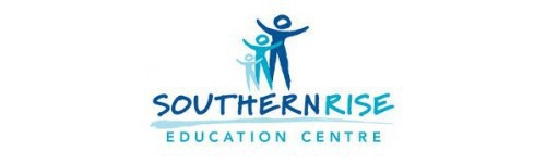 SOUTHERN RISE EDUCATION CENTRE