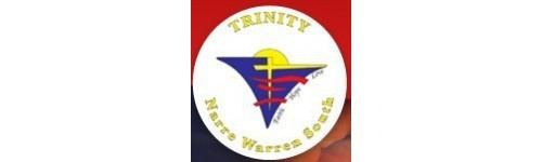 TRINITY CATHOLIC PRIMARY SCHOOL
