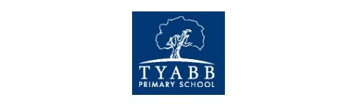 TYABB PRIMARY SCHOOL