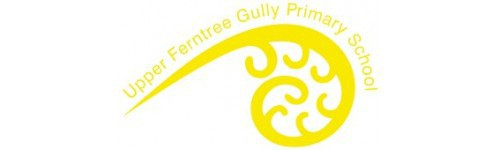 UPPER FERNTREE GULLY PRIMARY SCHOOL