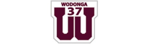 WODONGA PRIMARY SCHOOL