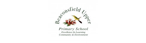 BEACONSFIELD UPPER PRIMARY SCHOOL