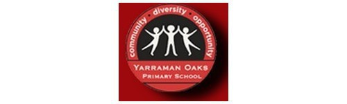 YARRAMAN OAKS PRIMARY SCHOOL
