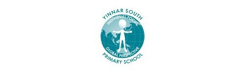 YINNAR SOUTH PRIMARY SCHOOL