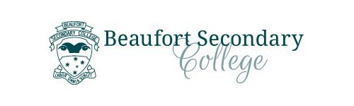 BEAUFORT SECONDARY COLLEGE