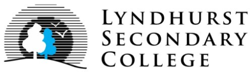 LYNDHURST SECONDARY COLLEGE