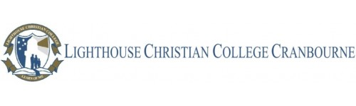 LIGHTHOUSE CHRISTIAN COLLEGE