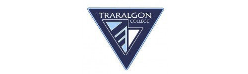 TRARALGON SECONDARY COLLEGE