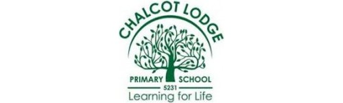 CHALCOT LODGE PRIMARY SCHOOL