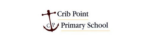CRIB POINT PRIMARY SCHOOL